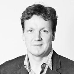 Professor James  Wood